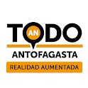 RA Video TodoAntofagasta icon