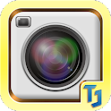 Camera Photo Effects Editor icon