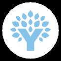 YNAB — Budget, Personal Finance icon