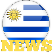 Uruguay News - Latest News