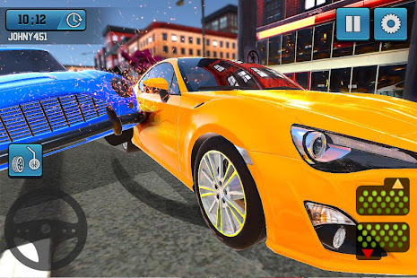 New Car Games 2020 Online Driving Parking Games For Pc Windows 7 8 10 Mac Free Download Guide