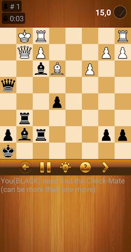 Chess filehippodl screenshot 5
