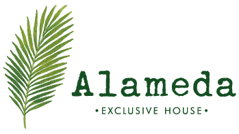 Alameda Exclusive House | Faro | Website Oficial