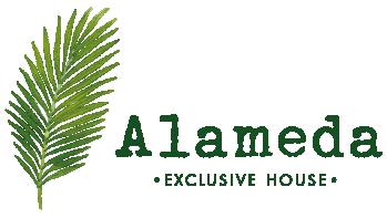 Alameda Exclusive House | Faro | Website Oficial