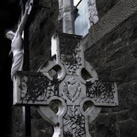 Cristianesimo celtico di