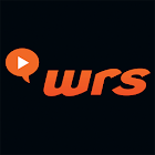 WRS - World Radio Switzerland icon