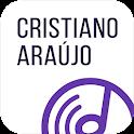 Cristiano Araújo-música&vídeos icon