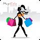 Magic Cola Fashion