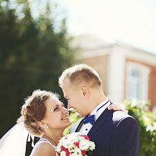 Wedding photographer Igor Shevchuk (prestige). Photo of 24.02.2016
