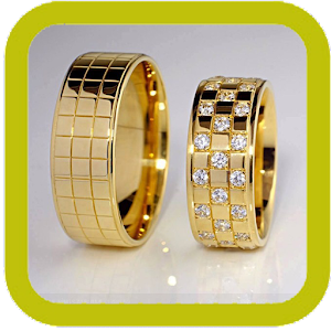 New Design Wedding Ring Android Apps on Google Play