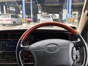 ハイエースワゴン KZH106G スーパーカスタムリミテッド H16年式のカスタム事例画像 ymatyさんの2019年09月20日13:55の投稿