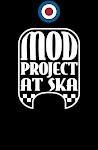 Ska Mod Project American Hefeweizen