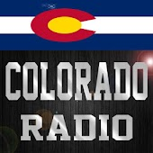 Colorado Radio Stations
