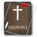 Biblia Takatifu ya Kiswahili icon