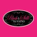 Blush and Silk Waxing icon