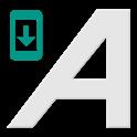 Archos System Update icon