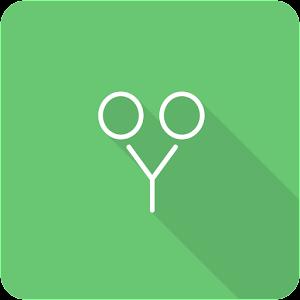 Yoo - Free Recharge App