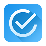 To Do List, Tasks, Notes & Reminders - When.Do 4.2.5