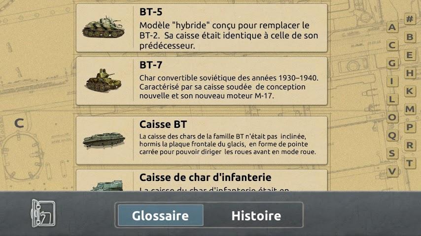 android Doodle Tanks™ HD Screenshot 7