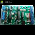 K8055 Demo (Donation Ver) icon