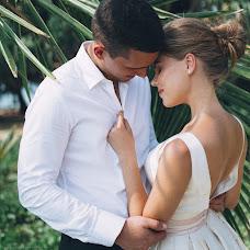 Wedding photographer Zhenya Katcinis (ekatsinis). Photo of 28.03.2018