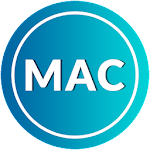 MAC Address Finder 1.1