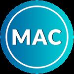 MAC Address Finder 1.1