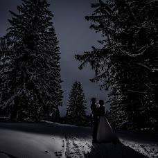 Wedding photographer Vladut Tiut (tiutvladut). Photo of 17.03.2018