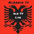 ALB TV LIVE.. file APK for Gaming PC/PS3/PS4 Smart TV