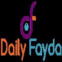 Daily Fayda