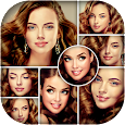 Foto Collage Maker - PicGrid InstaPic Editor