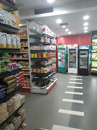 Santhosh Super Market @ Padi photo 2