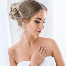 Wedding photographer Igor Shushkevich (Vfoto). Photo of 12.04.2018