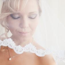 Wedding photographer Mila Mironova (Encantadora). Photo of 01.03.2013