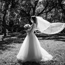 Wedding photographer Aleksandr Schastnyy (exebiche). Photo of 18.09.2018