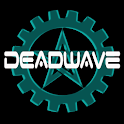 Deadwave - (Paranormal ITC EVP Ghost Box) icon