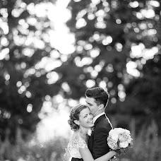 Wedding photographer Franco Lops (FrancoLops). Photo of 14.07.2016