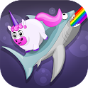 Unicorn Madness
