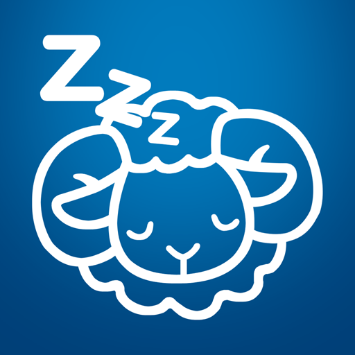 JUKUSUI:Sleep cycle,Snore recording & Alarm clock