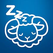 JUKUSUI:Sleep cycle,Snore recording & Alarm clock