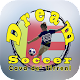 Dream Soccer for PC-Windows 7,8,10 and Mac