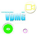 VDMG2017 icon