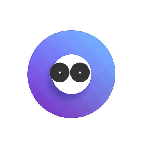 Butaca Premium avatar image