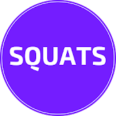 Squat Workouts for Women