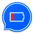 ILowBattery icon