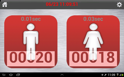 Advanced Tally Counter Apk Download 11