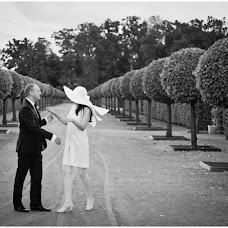 Wedding photographer Ruta Doksiene (rutadoksus). Photo of 25.04.2013