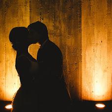 Wedding photographer Federico Spadoni (federicospadoni). Photo of 20.02.2016