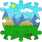 Pano Stitch & Crop 1.1
