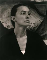 Image result for georgia o'keeffe